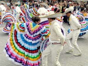 Мексика2