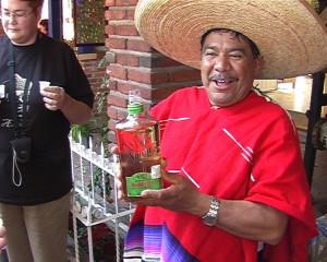 Мексика1