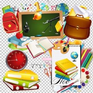 развитие образования в россии