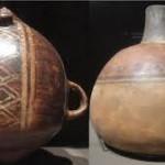 артефакт-3-150x150