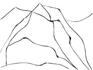 гора4