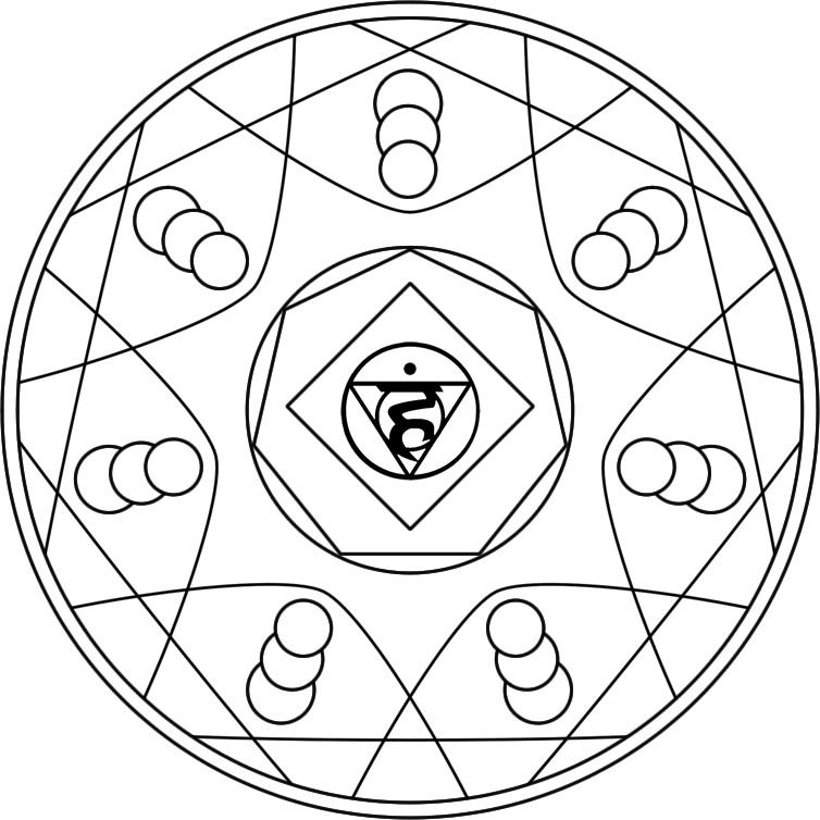 mandala-06-vissudha-quinto-chakra