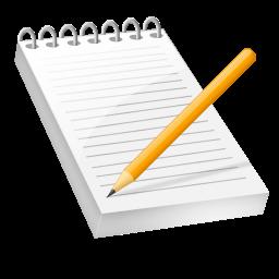 writing_paper - копия