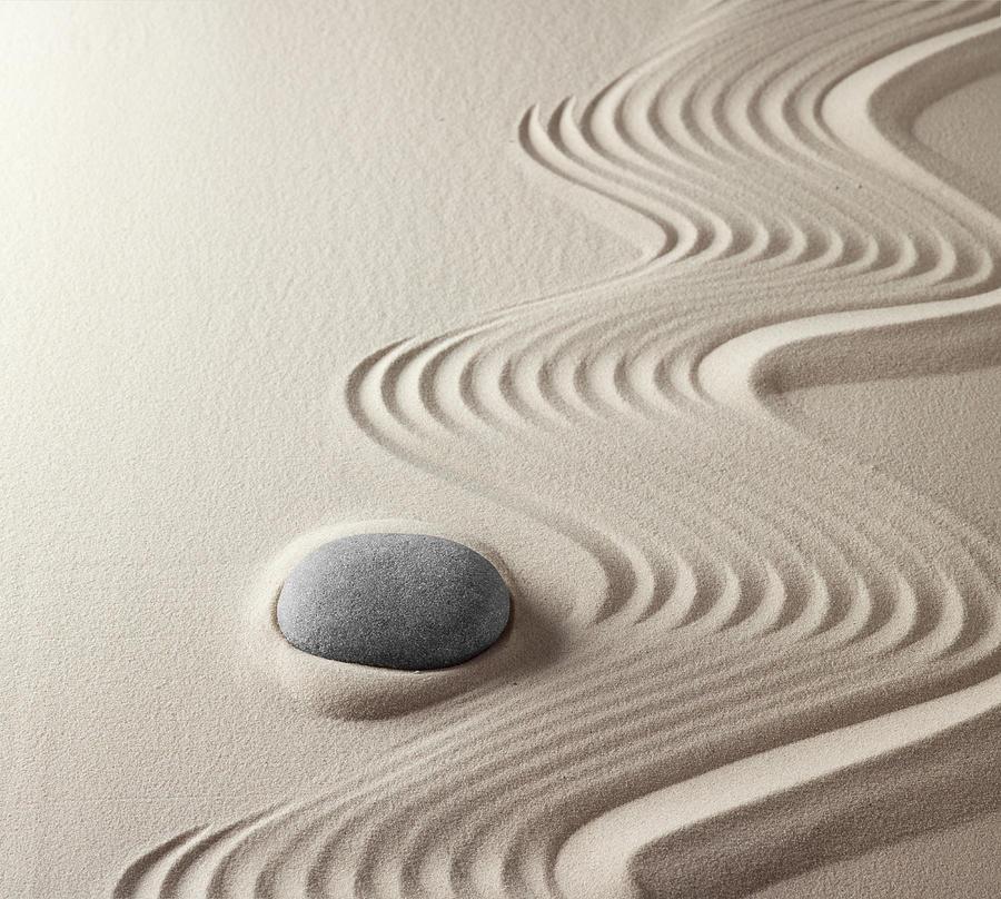 1-japanese-zen-garden-dirk-ercken