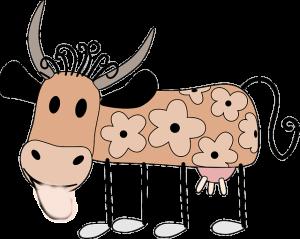 cow-46787_6401