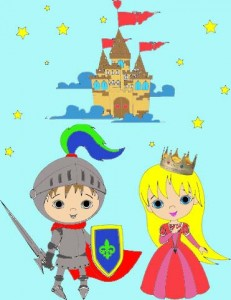 princess-princ