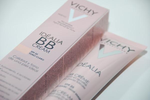 Idealia_BB_cream_Vichy_Tono_Claro._7_
