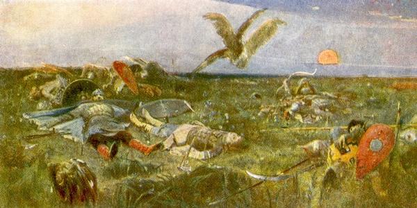 После-побоища-Игоря-Святославовича-с-половцами-1880.1