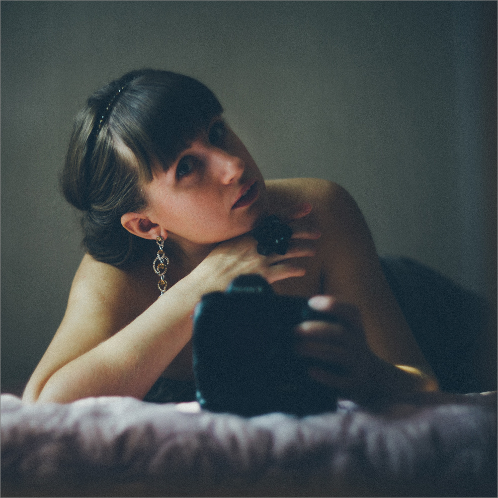 Вера Миронова. Семейное фото и видео. www.vmironova.com
