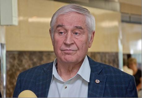 Донченко
