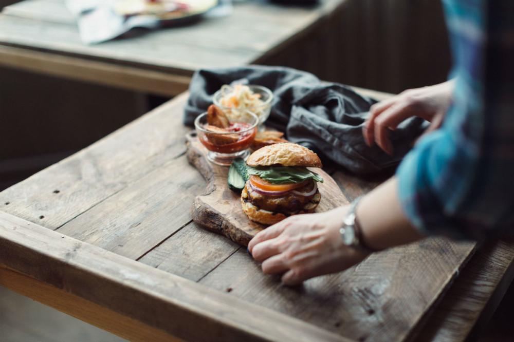 Foodphoto1-154