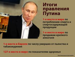 Путин-итоги4