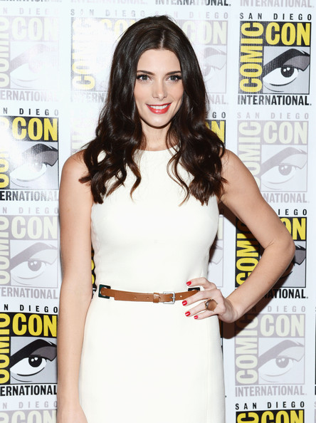 twilight_comic_con_2012_c2571b88