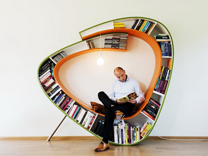 2012-Modern-Bookworm-Bookshelf-Design-Ideas-640x430