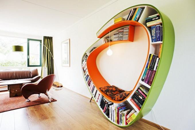 2012-Modern-Bookworm-Bookshelf-Design-Ideas-640x432