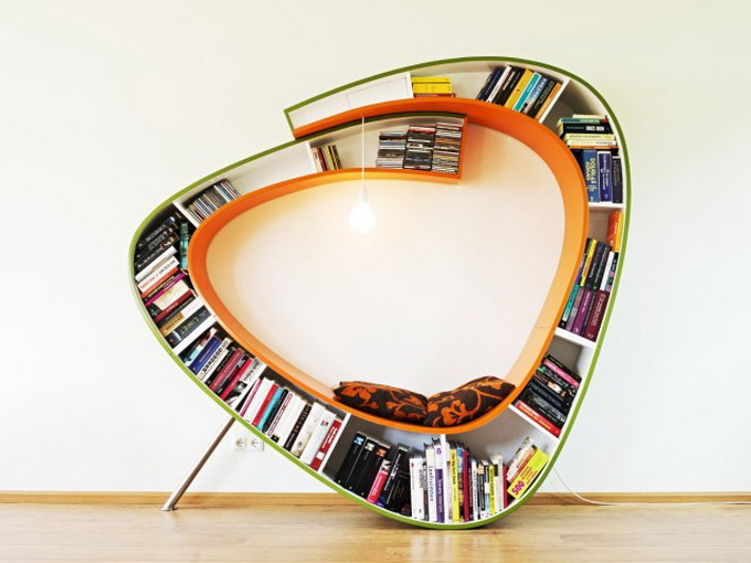 2012-Modern-Bookworm-Bookshelf-Design-Ideas-640x433