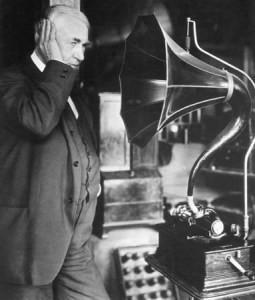 thomas_edison-phonograph1