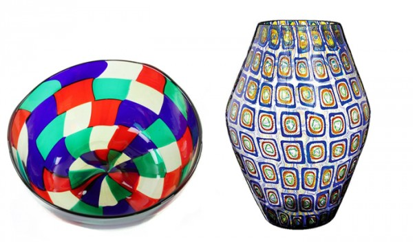 Invaluable_Fenton_Murano_Glass-1479237294916.jpg