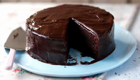 easy_chocolate_cake_31070_16x9