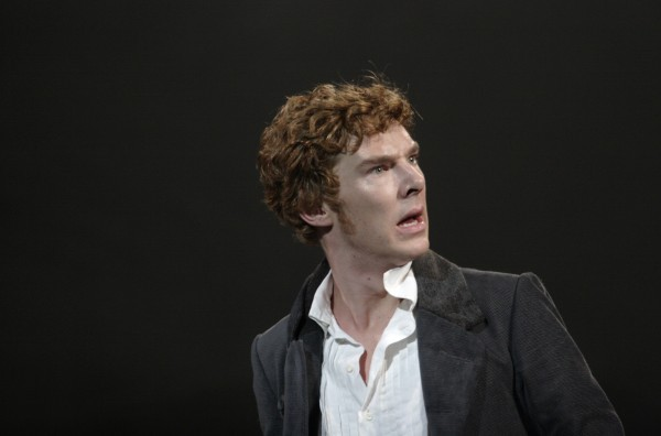 10-victor-frankenstein-benedict-cumberbatch-photo-by-catherine-ashmore