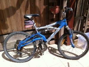 bike-becidan