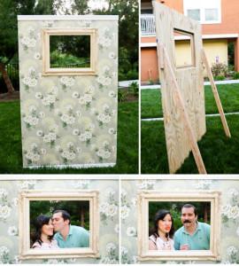 vintage-wall-photobooth-background-frame-wallpaper1
