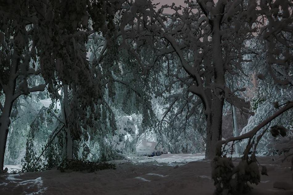 maxim-chumas-chisinau-snow-catastrophy2