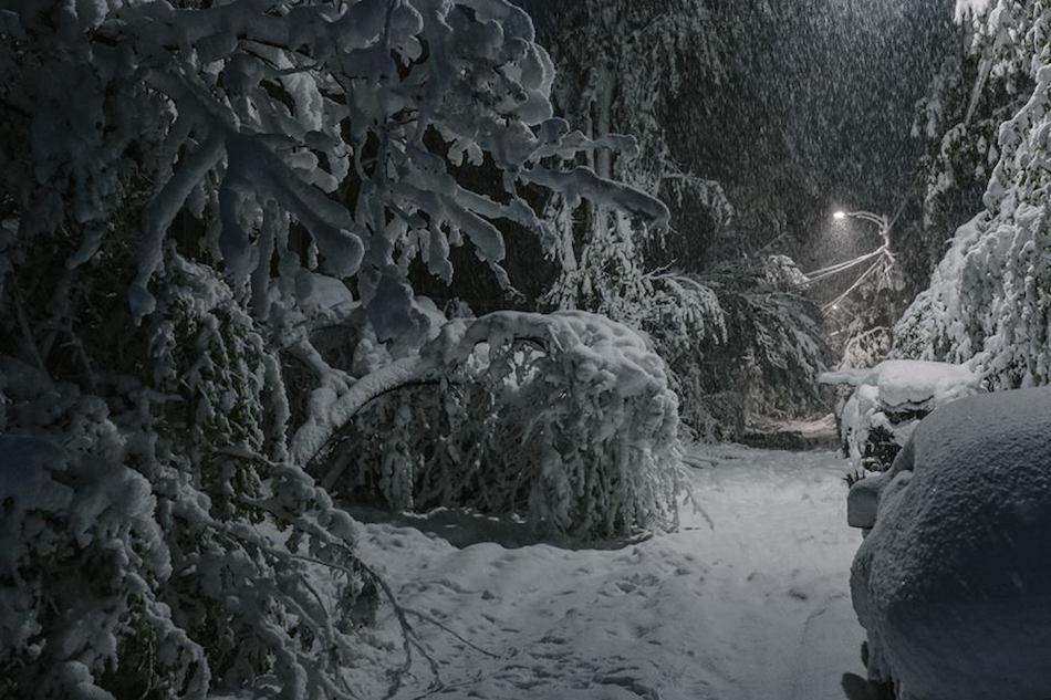 maxim-chumas-chisinau-snow-catastrophy4