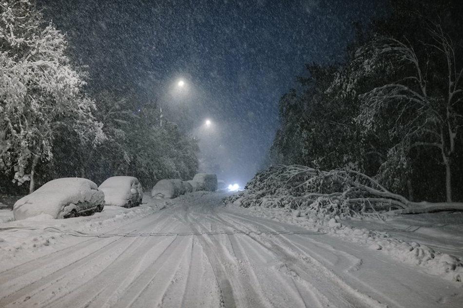 maxim-chumas-chisinau-snow-catastrophy27