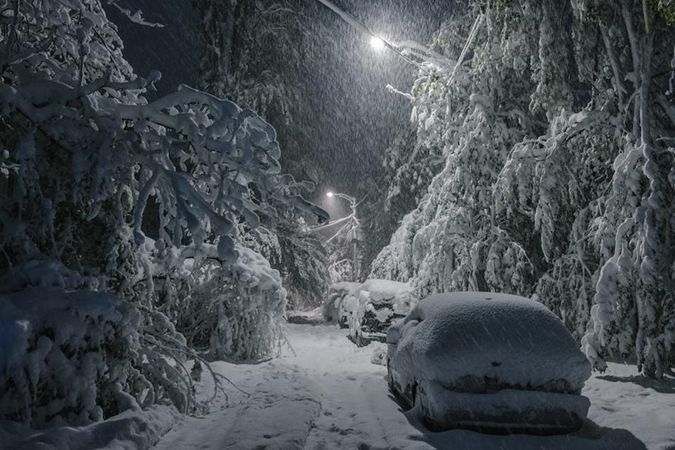 maxim-chumas-chisinau-snow-catastrophy29