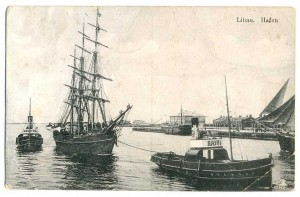 Libau013