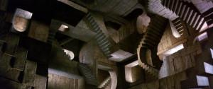 Labirint10