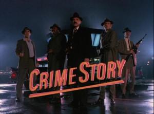 crimestory0101-1