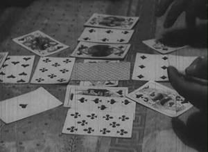 3-ya_Meschanskaya-карты