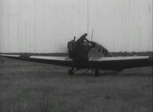 3-ya_Meschanskaya-самолет