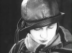 3-ya_Meschanskaya-шляпка2