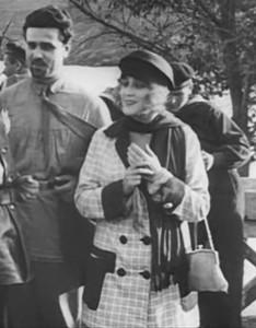predatel.1926-2
