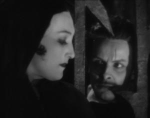 Cvetnye.kinonovelly.1941.DVDRip-AVC[02-04-40]