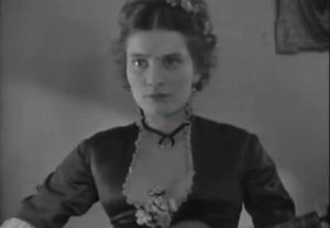 Бесприданница 1936-3