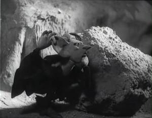 Новый Гулливер DVDRip 1935-4