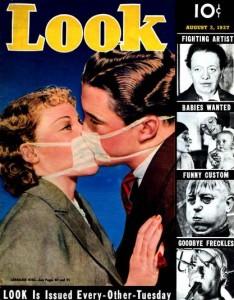 Look v01n12 [1937-08-03] (BONES)_0000