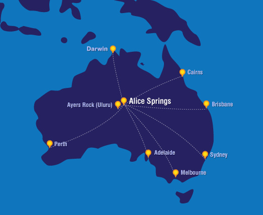 Where-can-I-fly-map-Alice-Springs