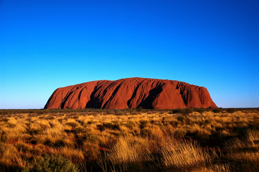 uluru_ayers_rock_alice_springs