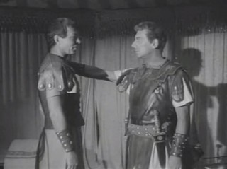 the relationship between brutus and cassius essay Check out our top free essays on cassius and brutus relationship to help you write your own essay.