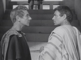 cassius brutus relationships Act ii, julius caesar: comparison of relationship between brutus and portia and caesar and calpurnia 2394 words mar 23rd julius caesar - a comparison of brutus and cassius in the play julius caesar, written and preformed by william shakespeare, there are.
