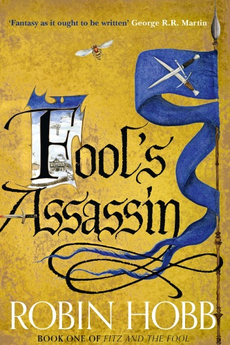 fools-assassin