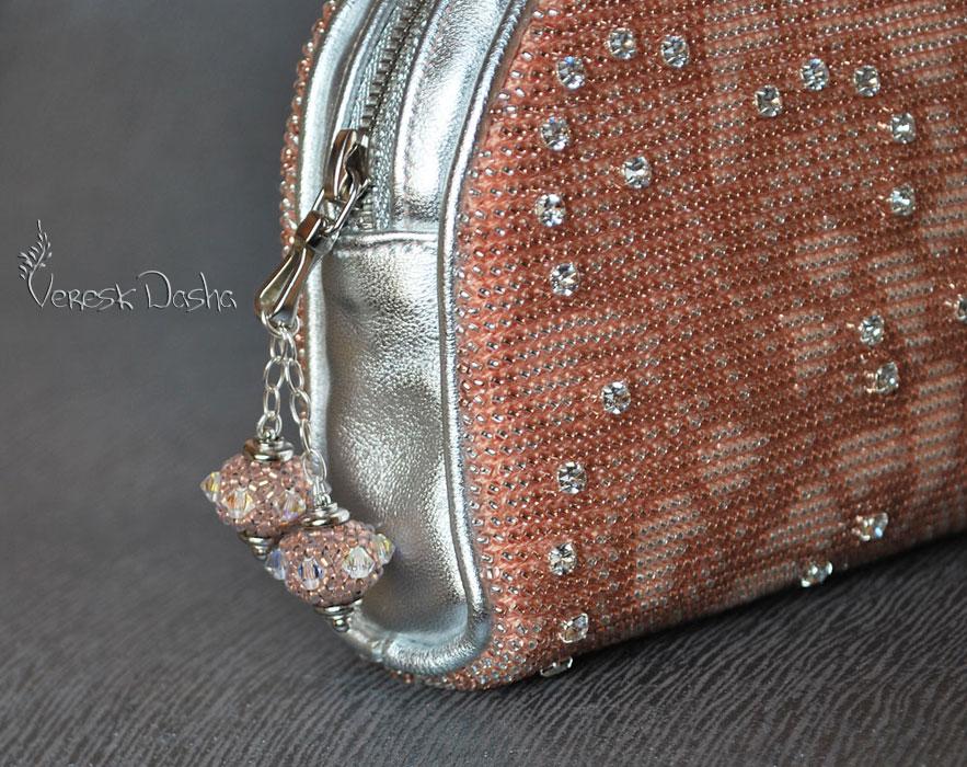 lace_bag2w