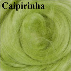 bCaipirinha