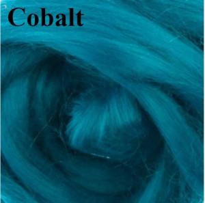 bCobalt