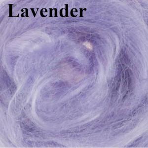 bLavender
